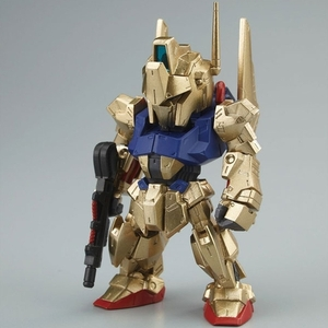 <b>FW GUNDAM CONVERGE OPERATION REVIVE 단품 백식 (입고완료)