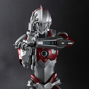 <b>ULTRA-ACT x S.H.FIguarts 울트라 맨 HEROES (입고완료)