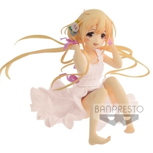 <b>THE IDOLM@STER Cinderella Girls EXQ Figure 안즈 후타바 (입고완료)